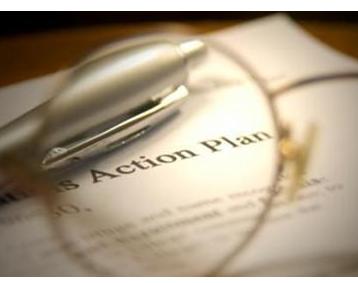 三步帮你拟定创业计划书